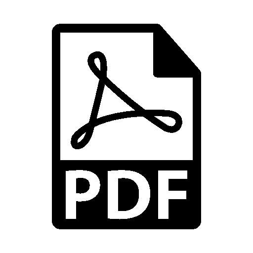 2021 acf bulletin d adhesion